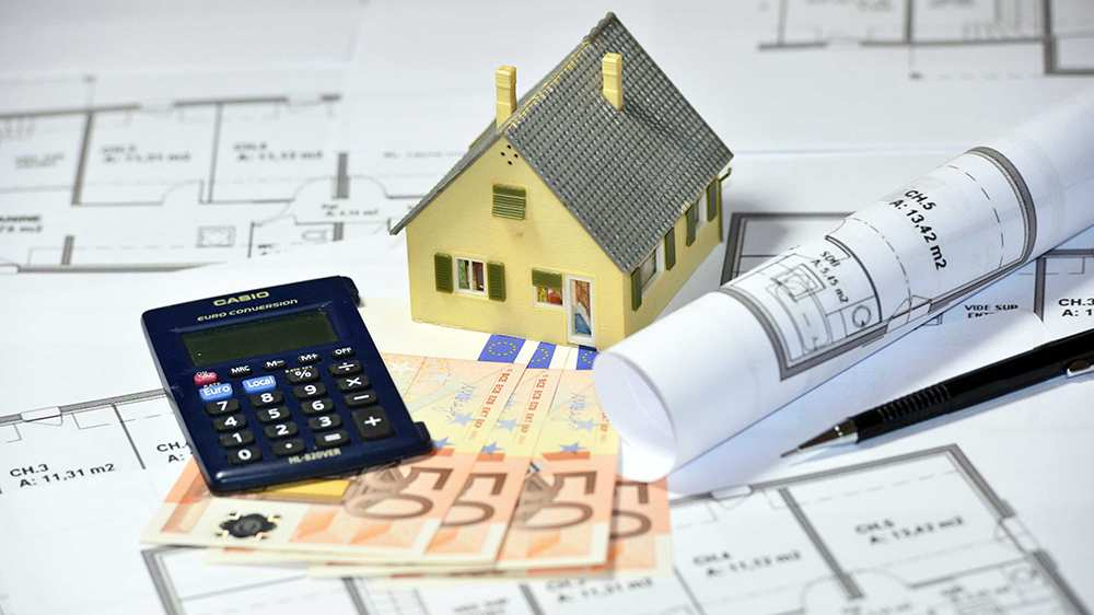 credit immobilier guide